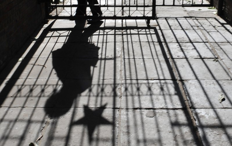 示意圖(AFP/Getty Images)