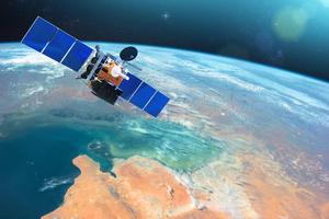 強化偵搜中共滲透 台國安局長:建新衛星系統