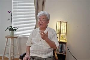 三藩市華人敦促親共僑團 摘除華埠五星血旗