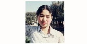 冤獄15年 法輪功學員何蓮春再遭非法批捕