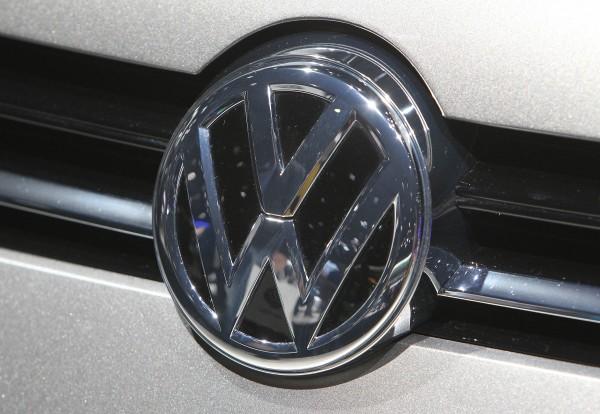 中國車市銷量持續下滑 德大眾汽車不斷裁員
