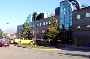 竊取國防技術 中共軍方盯上加拿大大學