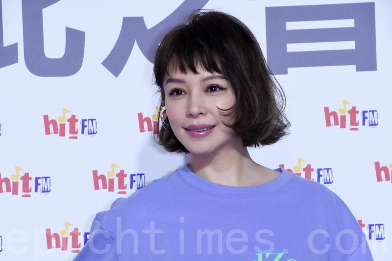 徐若瑄46歲生日不慶生 原因曝光感動眾人
