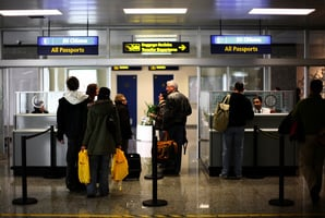 防逃稅洗錢 歐盟擬加強「黃金護照」監管