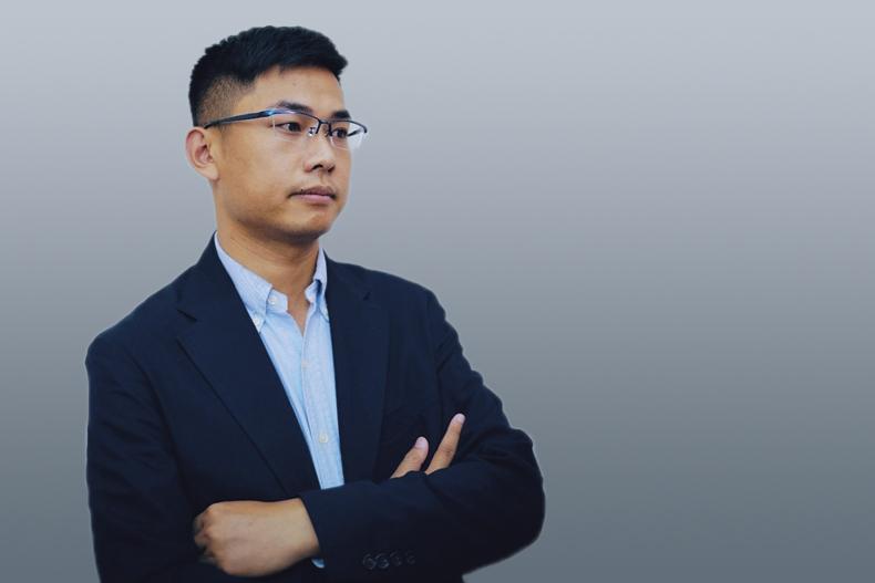 美中國專家出書 揭秘中共招募間諜手段(中)