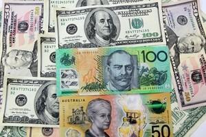 【貨幣市場】美元對多個主要貨幣升值
