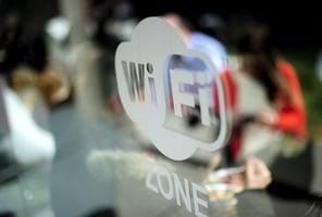 新一代Wi-Fi 6今年底推出 6件事你要了解