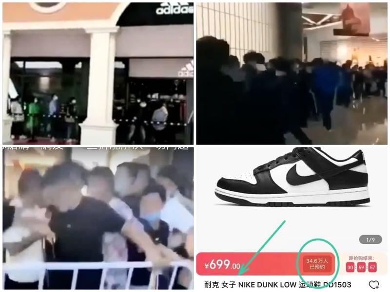 【新疆棉】大陸操弄自傷經濟 加速中美脫鉤
