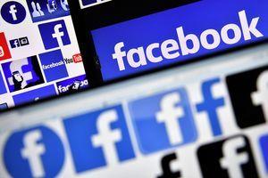 林忌諱:中國人為何不能用Facebook?華春瑩問了好問題!