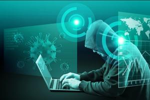 中共黑客秘密利用世衛資料 竊歐美疫苗研究