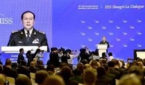 中共防長威脅要武統 學者:侵台變得更困難