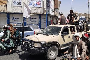 路透攝影記者阿富汗遇害細節:遭塔利班殘殺