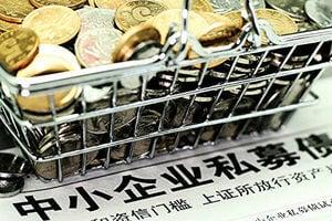 P2P金主被捕 逾168家便利店倒閉