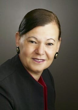 咸美頓(Hamilton)市議員Maria Pearson寫道,法輪大法傳遍全球,「讓全世界數以百萬計的民眾從中受益,自古至今都一直展示著其真正的恩澤。」