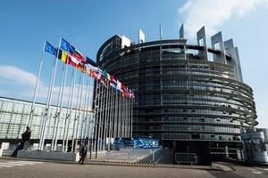 遭北京制裁 歐洲議員:中共領導人搬石頭砸腳