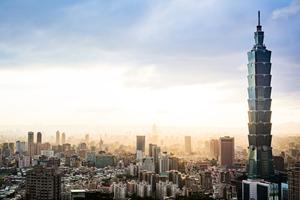 全球最適合居住及就業城市 台北重登冠軍