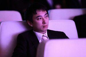 王思聰旗下熊貓互娛再成失信被執行人