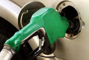 沙特能源部長:油價下跌循環將結束