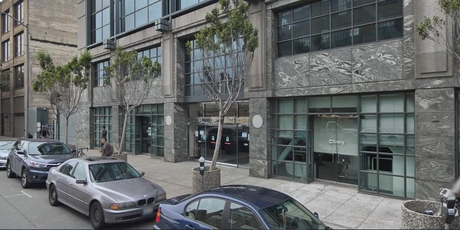 FBI查涉富力集團腐敗案 三藩市樓宇局遭搜查