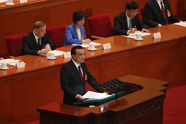 周曉輝:政治局會議不提六個「穩」是何原因?