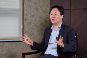 韓教育專家:孔子學院實行思想滲透 應驅除