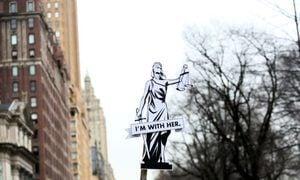 【名家專欄】西方社會與道德是如何改變的