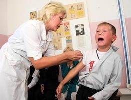 美國FDA批准12-15歲兒童接種輝瑞疫苗