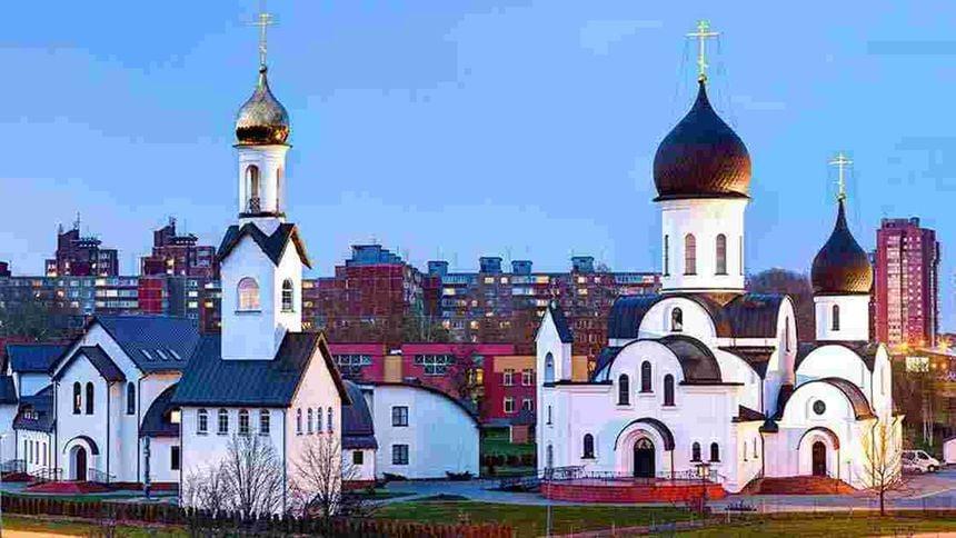 波羅的海三國視中國為主要威脅。(pixabay.com)