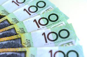 【貨幣市場】獲利了結風險偏好促美元回調