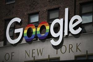 甲骨文:美國反壟斷機構要求協助調查谷歌