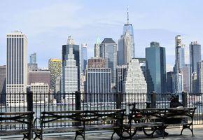 富裕家庭逃離紐約市 精英私校受衝擊