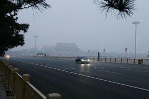【新聞看點】全球反共潮洶湧 北京做最壞打算?