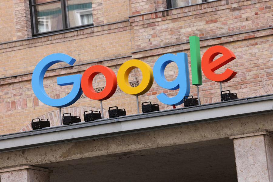 南韓國會通過法案 限蘋果Google控制App支付