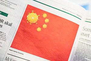 王友群:中共是最大的病毒 卻向美國潑髒水