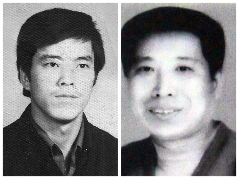 中共暴政下 一個三代家族的十年生死