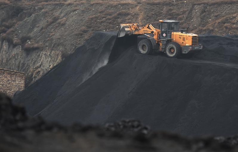 千億礦權案卷宗被盜風波擴大 周強被拋棄?