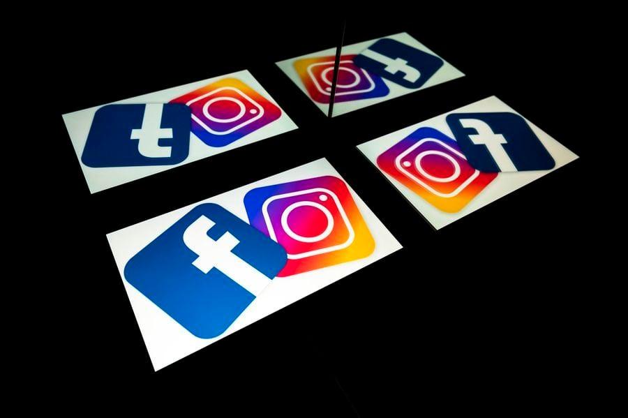 美國兩黨促Facebook棄推兒童版IG