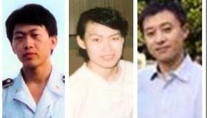 「天之驕子」中國社會一代精英的境遇(3)