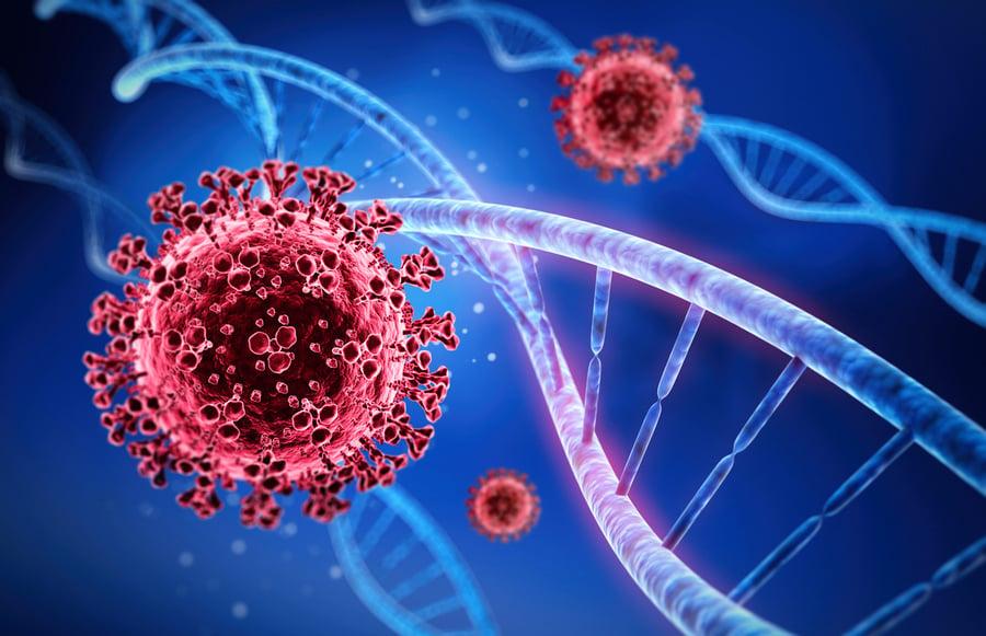 德國物理學家:中共病毒來自武漢實驗室