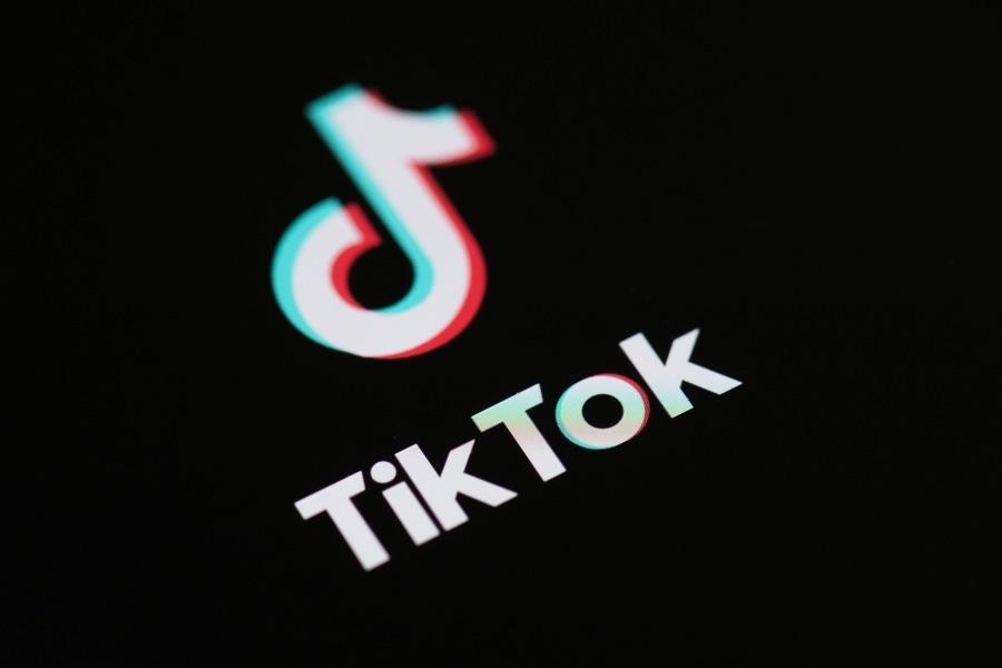 微軟證實收購TikTok 特朗普給45天時間