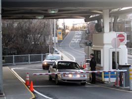 加美陸路邊境限制再延長至5月21日