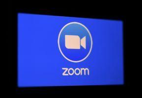 Zoom證實:前員工傳個資給中共 含六四會議內容