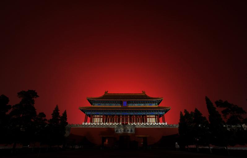 國際社會越來越關注中共利用統戰來主導話語權,並通過對學術界海外華人的滲透,將先進的技術和專業知識帶回中國。(Photo by Quinn Rooney/Getty Images)