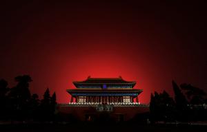 肺炎疫情下 中共統戰如何危害海外華人