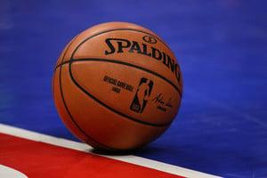 NBA中共肺炎第三例 底特律活塞隊球員確診