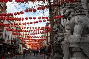 數百萬中國人的黃曆新年陰影