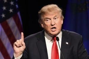 特朗普贏得美國大選 如何影響中國經濟?
