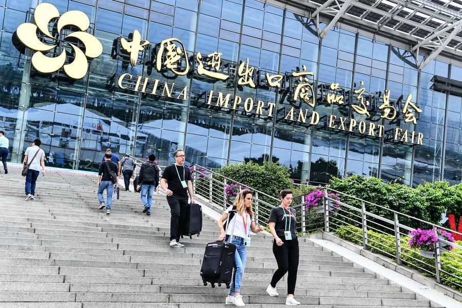 【新聞看點】北京報復性關稅 對美影響多大?