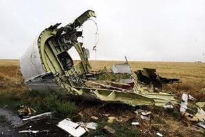 馬航MH17空難紀念工程荷蘭開工