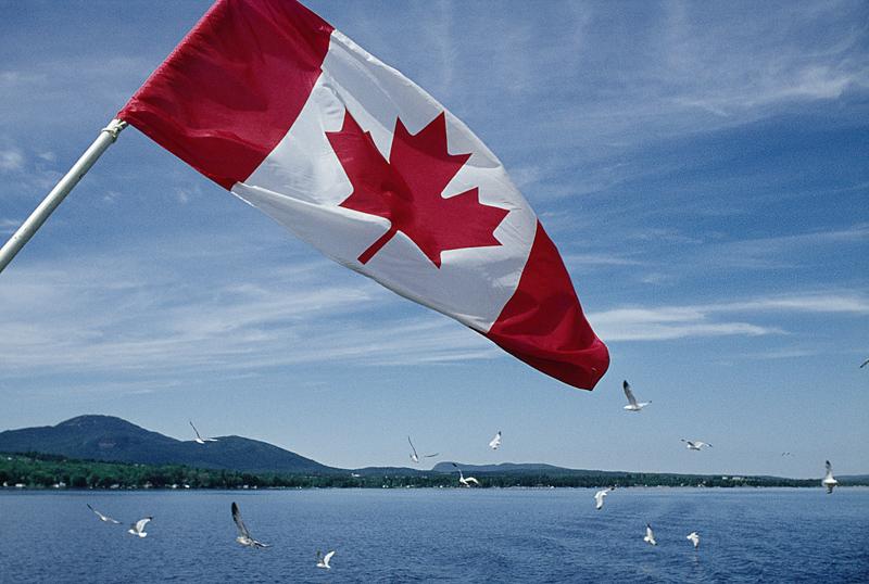 移民、私隱和安全專家表示,隨著加拿大將簽證申請程序的一部份私有化,簽證承包商缺乏透明度和監督的問題,應該是加拿大政府的主要關注之一。(Shutterstock)